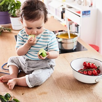 /media/11645/02-01-19-babyled-weaning-square.jpg