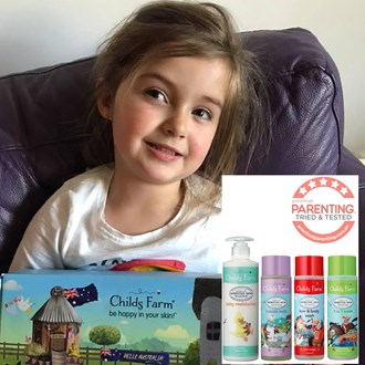 /media/11696/sq-childs-farm-review-by-australian-mum-on-her-daguhters-eczema.jpg
