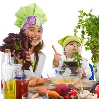 /media/11755/sq-how-to-get-your-kids-to-eat-veggies.jpg