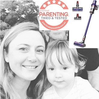 /media/11911/sq-mum-review-dyson-cyclone-v10-animal-handheld-handstick-vacuum.jpg