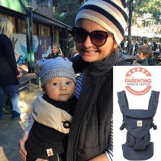 /media/12156/ergobaby-carrier-360-reviews-australia-sqr.jpg