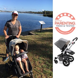 /media/12555/bugaboo-cameleon-3-real-mum-review-4s.jpg