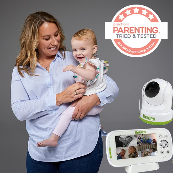 /media/12593/mum-review-bw-3451r-uniden-4-3-digital-wireless-baby-video-monitor.jpg