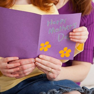 /media/14020/19-05-01-mothers-day-square.jpg