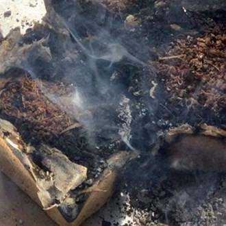 /media/16459/woolworths-discovery-garden-pot-catches-on-fire.jpg