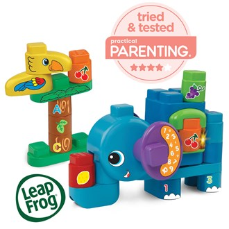 /media/6466/review-leapbuilders-leapfrog-elephant-square.jpg