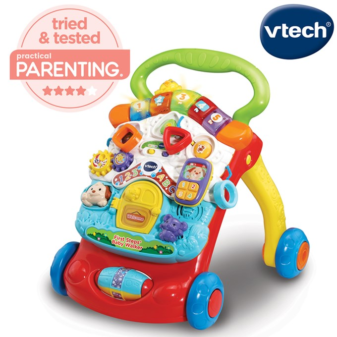 /media/9401/vtech-baby-walker-toy-review-square-walker.jpg
